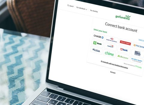 Trustly partners with GoFundMe to enhance verification of fundraiser beneficiaries